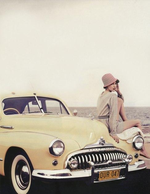 11 by corrie bond-stylist kate harrowsmith for marie claire au-dustjacketattic.blogspot.com