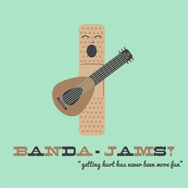 BandaJams-01
