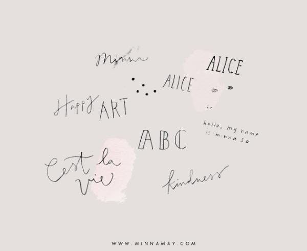 minnamay_handwriting1