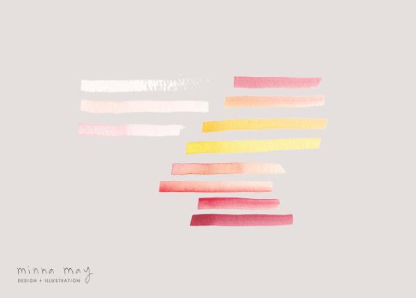 minnamay_lines