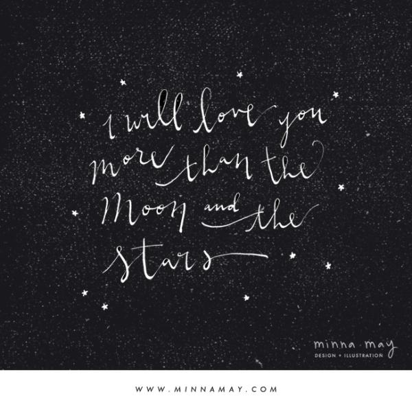 minnamay_moonandthestars